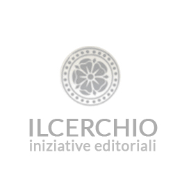 Vista dai vinti.La Guerra civile nel modenese (1943-45)